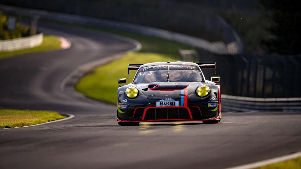 Huber-Motorsport-Porsche-911-GT3-R-NLS-VLN-Lauf-5-2020