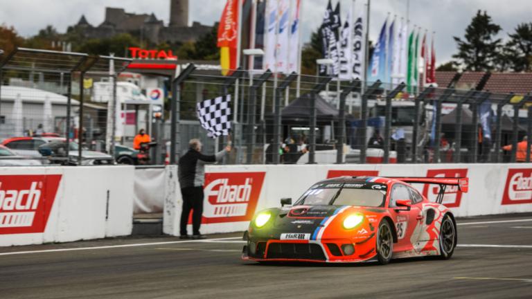 24h-Nuerburgring-2020-Huber-Motorsport-class-win